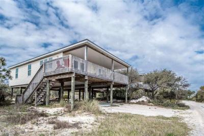 Photo of 1658 W State Highway 180, Gulf Shores, AL 36542