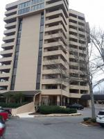 100 Tower Drive #201, Daphne, AL 36526