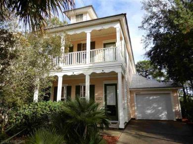 9359 Tartane Walk, Gulf Shores, AL 36542