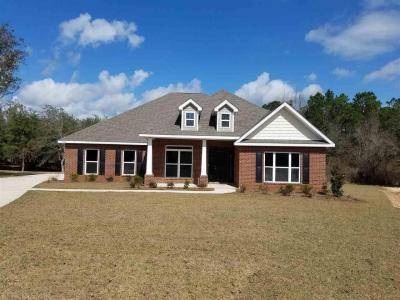 Photo of 9040 Lakeview Drive, Foley, AL 36535