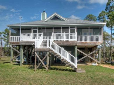 11377 County Road 1, Fairhope, AL 36532