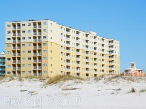 Photo of 375 Plantation Road #5102, Gulf Shores, AL 36542