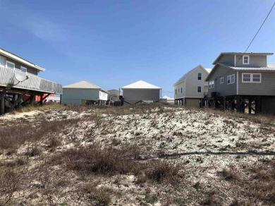 0 Lot 23 W Bernard Court, Gulf Shores, AL 36542