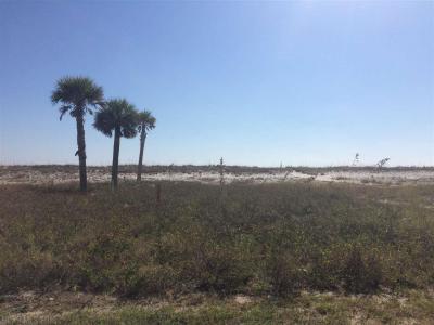 Photo of 29140 E Perdido Beach Blvd, Orange Beach, AL 36561