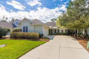 19 Baywalk Court, Gulf Shores, AL 36542