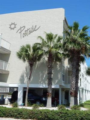 Photo of 289251 Perdido Beach Blvd #105, Orange Beach, AL 36561
