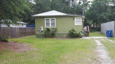 Photo of 941 E 23rd Avenue, Gulf Shores, AL 36542