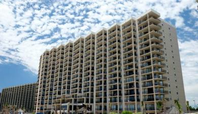 27100 Perdido Beach Blvd #002, Orange Beach, AL 36561