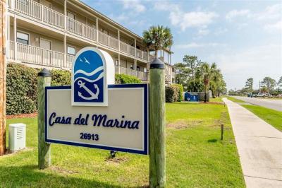 Photo of 26913 Marina Road #103, Orange Beach, AL 36561