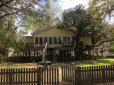 Photo of 17399 S River Road, Summerdale, AL 36580