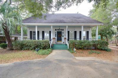 Photo of 17425 County Road 55, Summerdale, AL 36580