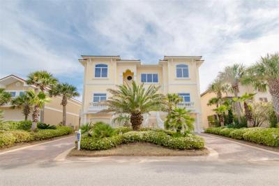 Photo of 3229 Dolphin Drive, Gulf Shores, AL 36542