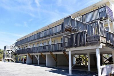 Photo of 1138 W Beach Blvd #106, Gulf Shores, AL 36542