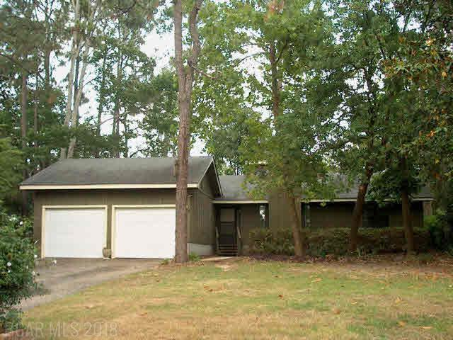 113 Brentwood Drive, Daphne, AL 36526