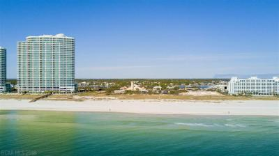 Photo of 26000 Perdido Beach Blvd, Orange Beach, AL 36561