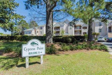 3736 Cypress Point Dr #104b, Gulf Shores, AL 36542