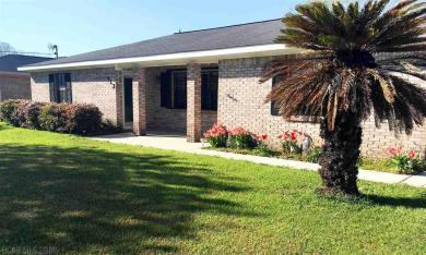 512 W Amanda Avenue, Foley, AL 36535