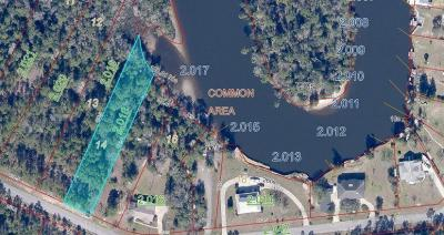 Photo of Juniper Rd, Seminole, AL 36574