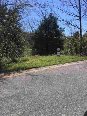 Photo of 23 Roundhouse Road, Fairhope, AL 36532