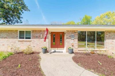 Photo of 165 Country Club Drive, Daphne, AL 36526