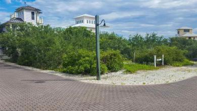 17 The Battery, Orange Beach, AL 36561
