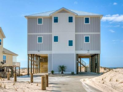 Photo of 4878 State Highway 180, Gulf Shores, AL 36542