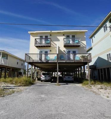 Photo of 1268 W Beach Blvd, Gulf Shores, AL 36542