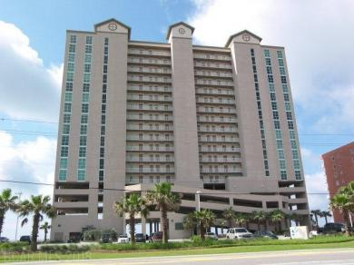 931 W Beach Blvd #803, Gulf Shores, AL 36542