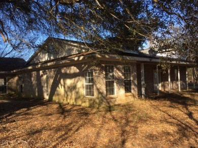 22447 County Road 38, Summerdale, AL 36580