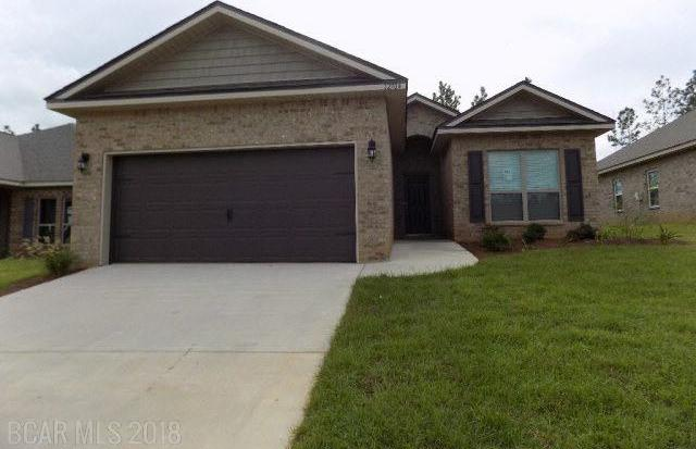 12704 Chickadee Lane, Spanish Fort, AL 36527