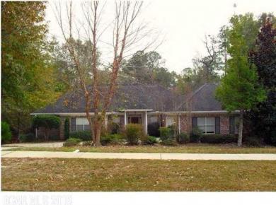 30411 Middle Creek Circle, Daphne, AL 36527