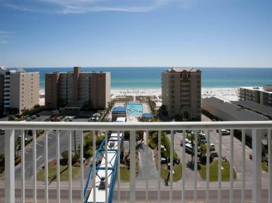 1010 W Beach Blvd #1005, Gulf Shores, AL 36542