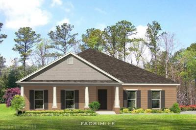 Photo of 12680 Waxwing Avenue, Spanish Fort, AL 36527