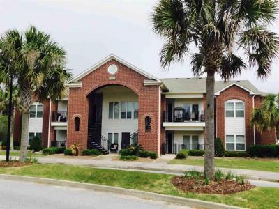 Photo of 20050 E Oak Road #3802, Gulf Shores, AL 36542