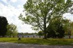 Vintage Oaks Dr, Bon Secour, AL 36511