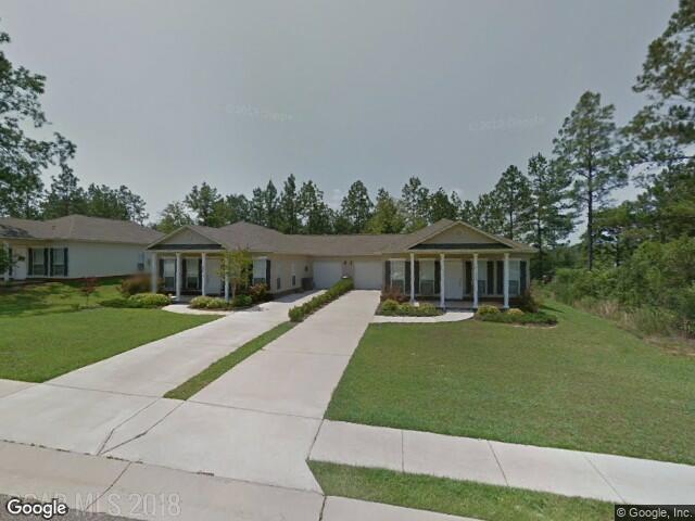 33174b Stables Drive, Spanish Fort, AL 36527