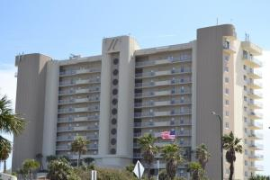 25800 Perdido Beach Blvd #P1, Orange Beach, AL 36561
