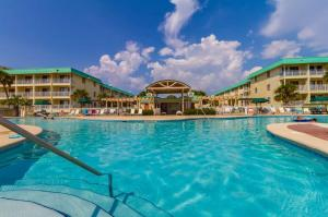 400 Plantation Blvd #2223, Gulf Shores, AL 36542