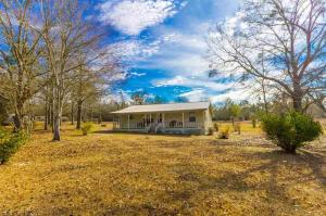 24170 County Road 87, Robertsdale, AL 36567