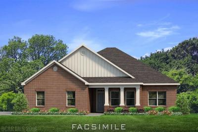 Photo of 12693 Waxwing Avenue, Spanish Fort, AL 36527
