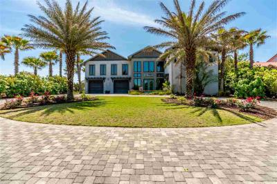 Photo of 31538 River Road, Orange Beach, AL 36561