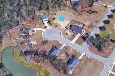 Photo of 18781 Odra Ct, Gulf Shores, AL 36542