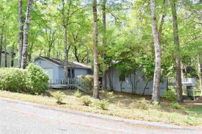 Photo of 107 Sintabouge Circle, Daphne, AL 36526