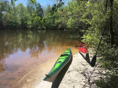 Photo of 32 Juniper Rd, Seminole, AL 36574