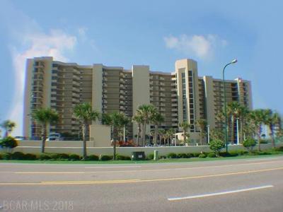 Photo of 26802 E Perdido Beach Blvd #1416, Orange Beach, AL 36561