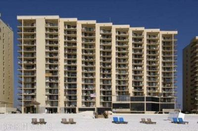 Photo of 24230 Perdido Beach Blvd #3003, Orange Beach, AL 36561