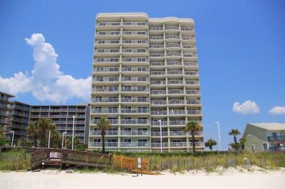 Photo of 24568 Perdido Beach Blvd #505, Orange Beach, AL 36561