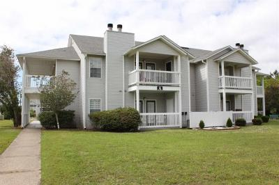 Photo of 6194 Highway 59 #A-3, Gulf Shores, AL 36542