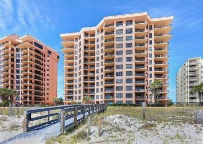 Photo of 25250 Perdido Beach Blvd #1104e, Orange Beach, AL 36561