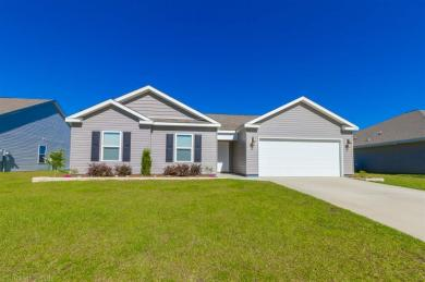 6962 Crimson Ridge Street, Gulf Shores, AL 36542